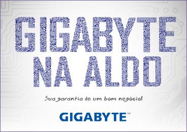 Conteúdo Especial_Marca_73_http://www.aldo.com.br/AldoMarketing/Content/img/marca/73/crazy/crazy_miniatura_160106085020346.jpg