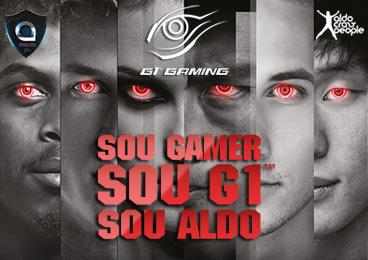 Conteúdo Especial_Marca_73_http://www.aldo.com.br/AldoMarketing/Content/img/marca/73/crazy/crazy_miniatura_160106085444332.jpg