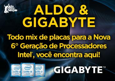 Conteúdo Especial_Marca_73_http://www.aldo.com.br/AldoMarketing/Content/img/marca/73/crazy/crazy_miniatura_160502080532588.jpg