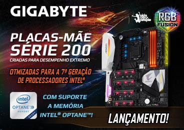 Conteúdo Especial_Marca_73_http://www.aldo.com.br/AldoMarketing/Content/img/marca/73/crazy/crazy_miniatura_170405162717827.jpg