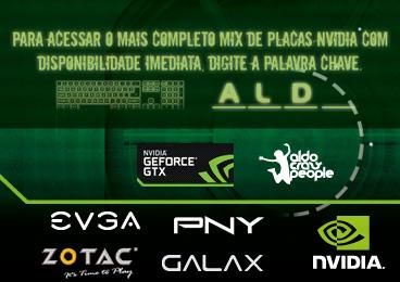 Conteúdo Especial_Marca_78_http://www.aldo.com.br/AldoMarketing/Content/img/marca/78/crazy/crazy_miniatura_160126103130753.jpg