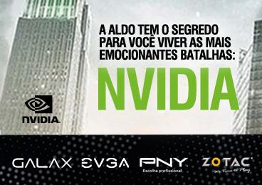 Conteúdo Especial_Marca_78_http://www.aldo.com.br/AldoMarketing/Content/img/marca/78/crazy/crazy_miniatura_160301081217029.jpg