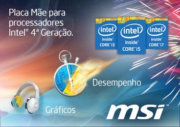 Conteúdo Especial_Marca_84_http://www.aldo.com.br/AldoMarketing/Content/img/marca/84/crazy/crazy_miniatura_160107104324597.jpg