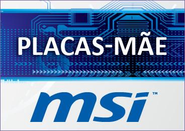 Conteúdo Especial_Marca_84_http://www.aldo.com.br/AldoMarketing/Content/img/marca/84/crazy/crazy_miniatura_160107104345169.jpg