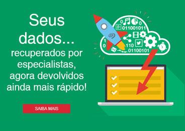 Conteúdo Especial_Marca_98_http://www.aldo.com.br/AldoMarketing/Content/img/marca/98/crazy/crazy_miniatura_160211162343179.jpg