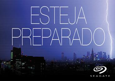 Conteúdo Especial_Marca_98_http://www.aldo.com.br/AldoMarketing/Content/img/marca/98/crazy/crazy_miniatura_160301081032332.jpg