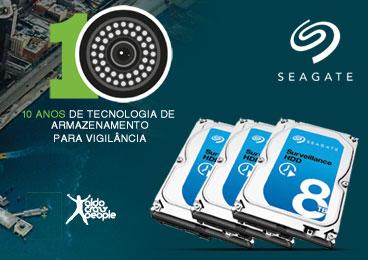 Conteúdo Especial_Marca_98_http://www.aldo.com.br/AldoMarketing/Content/img/marca/98/crazy/crazy_miniatura_160601104004743.jpg
