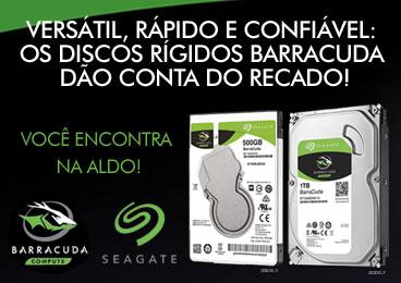 Conteúdo Especial_Marca_98_http://www.aldo.com.br/AldoMarketing/Content/img/marca/98/crazy/crazy_miniatura_170328091137055.jpg