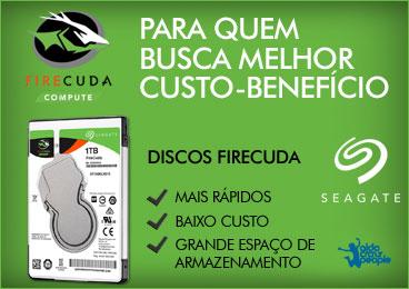 Conteúdo Especial_Marca_98_http://www.aldo.com.br/AldoMarketing/Content/img/marca/98/crazy/crazy_miniatura_171002081730858.jpg