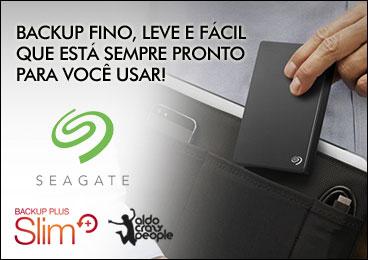 Conteúdo Especial_Marca_98_http://www.aldo.com.br/AldoMarketing/Content/img/marca/98/crazy/crazy_miniatura_171101081428054.jpg