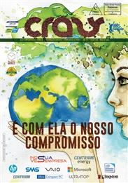 Revista Digital Edição 340