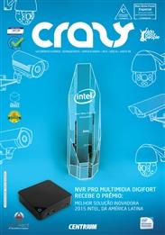 Revista Digital Edição 341