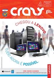 Revista Digital Edição 342