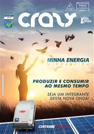 Revista Digital Edição 344
