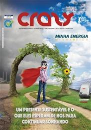 Revista Digital Edição 345