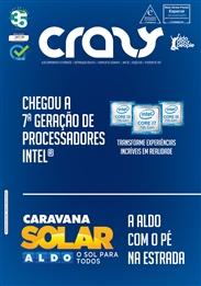 Revista Digital Edição 348