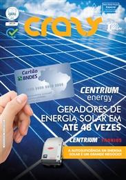 Revista Digital Edição 349