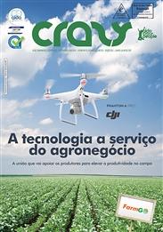 Revista Digital Edição 351