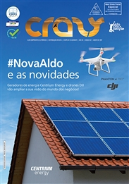 Revista Digital Edição 352