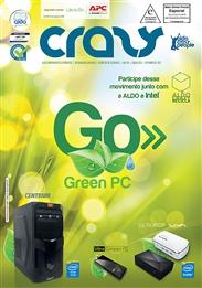 Revista Digital Edição 353