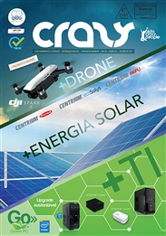 Revista Digital Edição 354