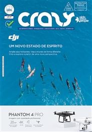 Revista Digital Edição 355