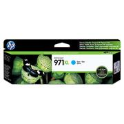 CARTUCHO DE TINTA OFFICEJET HP SUPRIMENTOS CN626AM - 11-7