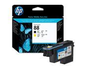 CABECA DE IMPRESSAO HP SUPRIMENTOS C9381A - 11646-9