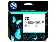 CABECA DE IMPRESSAO PLOTTER  HP SUPRIMENTOS C9410A - 13681-3