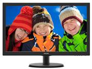 MONITOR LED 21.5 PHILIPS 223V5LHSB2 - 153-9