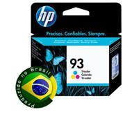 CARTUCHO DE TINTA HP SUPRIMENTOS C9361WB - 16813-7