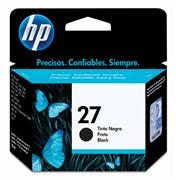CARTUCHO DE TINTA HP SUPRIMENTOS C8727AB - 16976-9