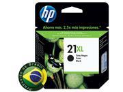 CARTUCHO DE TINTA HP SUPRIMENTOS C9351CB - 17180-3