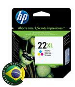 CARTUCHO DE TINTA HP SUPRIMENTOS C9352CB - 17195-6