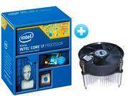 COOLER CPU DESKTOP SERVIDOR COOLER MASTER CP8-9HDSB-PL-GP - 194-5