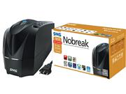 NOBREAK INTERACTIVE SMS 27915 - 19602-9