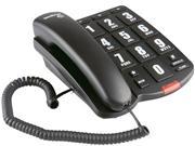TELEFONES COM FIO INTELBRAS ICON 4000034 - 22076-7