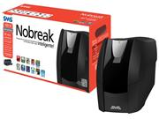 NOBREAK INTERACTIVE SMS 27429 - 22632-1
