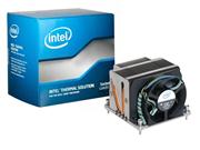 COOLER LGA 2011 SERVER INTEL BXSTS200C - 23364-3