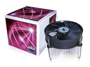 COOLER CPU DESKTOP SERVIDOR COOLER MASTER CP8-9HDSB-PL-GP - 23547-3