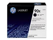TONER LASERJET MONO HP SUPRIMENTOS CE390X - 23971-6