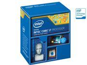 PROCESSADOR CORE I7 LGA 2011 INTEL BX80633I74820K - 26593-5