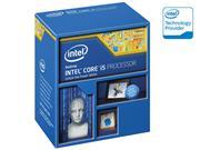 X PROCESSADOR CORE I5 INTEL BX80646I54440 - 28099-1