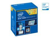 PROCESSADOR XEON E3 LGA 1150 INTEL BX80646E31241V3 - 28297-7