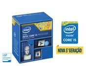 PROCESSADOR CORE I5 LGA 1150 INTEL BX80658I55675C - 29286-1