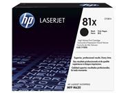 TONER LASERJET MONO HP SUPRIMENTOS CF281X - 29794-6