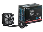 HYDRO COOLING CORSAIR CW-9060015-WW - 29907-5