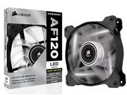 COOLER PARA GABINETE CORSAIR CO-9050015-WLED - 29913-2