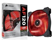 COOLER PARA GABINETE CORSAIR CO-9050015-RLED - 29915-0
