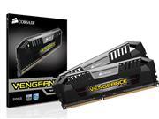 MEMORIA DESKTOP GAMER DDR3 CORSAIR CMY8GX3M2A2400C11 - 30044-8